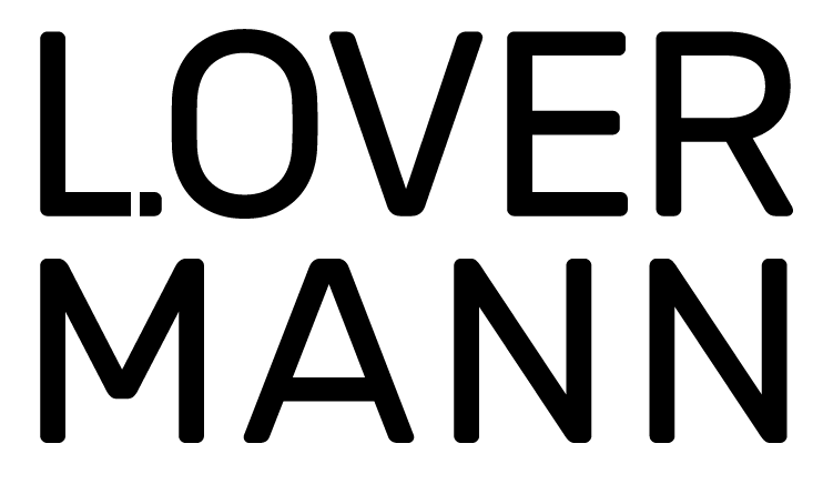 L.OVERMANN